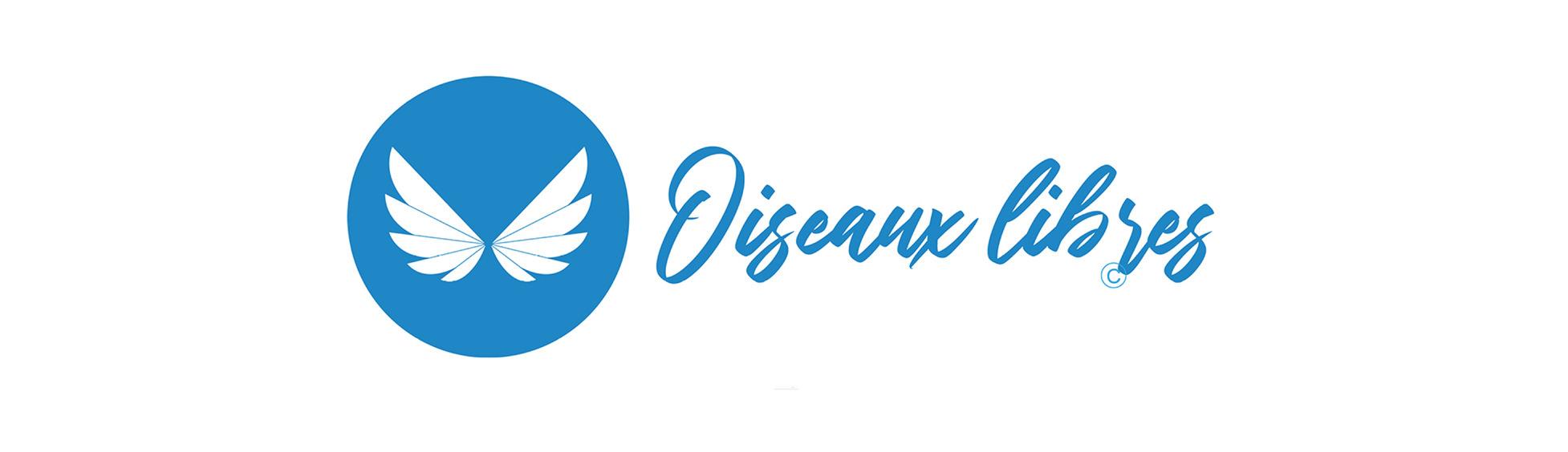 logooiseauxlibres-1610379454.jpg
